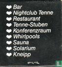 Hotel Zur Tenne - Afbeelding 2