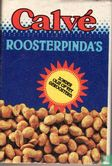 Calvé roosterpinda's - Image 1