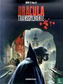 Dracula - Transsylvanië