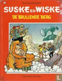 Willy and Wanda (Spike and Suzy, Bob & Bobette, Luke a...) - De brullende berg