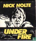 Under Fire / Nick Nolte - Image 1