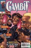 Gambit - Gambit 3