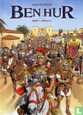 Ben-Hur - Messala