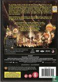 DVD - Arthur en de Minimoys