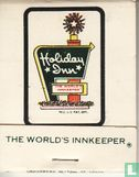 Holiday Inn Holidex - Image 1