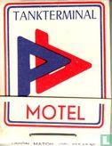 Tankterminal Motel - Image 1