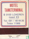 Tankterminal Motel - Image 2