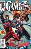 Daredevil - Gambit 11
