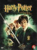 DVD - Harry Potter en de geheime kamer