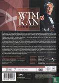 DVD - Wim Kan - compleet 2