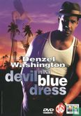 DVD - Devil In A Blue Dress