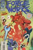 Force Works - Force Works 10