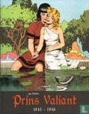 Prince Valiant - 1945-1946