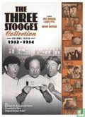 DVD - 1952-1954