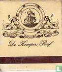 De Kempers Roef - Image 1