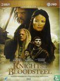 DVD - Knights of Bloodsteel
