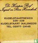 De Kempers Roef - Image 2