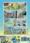 Donald Duck 14 - Afbeelding 2