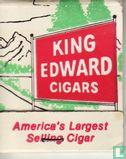 King Edward - Image 1