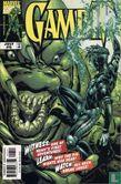 Gambit - Gambit 6