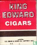King Edward - Image 2
