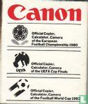 Canon - Image 2