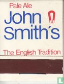 John Smith's Pale Ale - Image 1