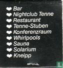 Hotel Zur Tenne - Image 2