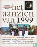 History - Het aanzien van 1999