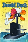 Donald Duck 20 - Bild 1