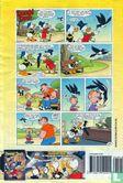 Donald Duck 20 - Bild 2