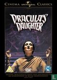 DVD - Dracula's Daughter