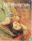 Art Photography 4 Special Figure Salon - Afbeelding 1