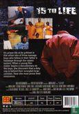 DVD - 15 To Life