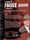 DVD - Het complete 11e seizoen