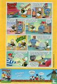 Donald Duck 26 - Image 2