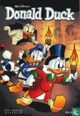 Donald Duck 21 - Bild 1