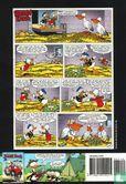 Donald Duck 21 - Bild 2