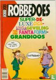 Robbedoes (tijdschrift) - Robbedoes 3083