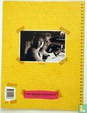 Vijftien en een 1/2 - Het plakboek van Fransje en Marie - Vijftien en een 1/2 5