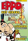 Eppo - 2e reeks (tijdschrift) - Eppo 14