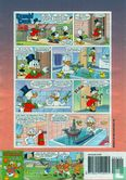 Donald Duck 24 - Bild 2