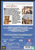 DVD - Exit to Eden
