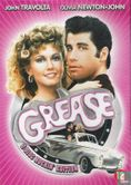 Grease - Image 1