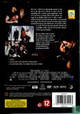 DVD - Twilight