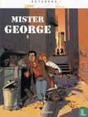 Mister George - Mister George 2