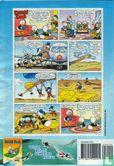 Donald Duck 34 - Afbeelding 2