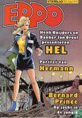 40 Hours - Eppo 16