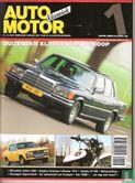 Auto Motor Klassiek 1 252 - Afbeelding 1
