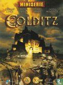 DVD - Colditz